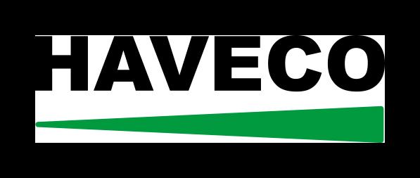 Haveco AG